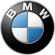 BMW auto-onderdelen