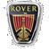 Rover auto-onderdelen