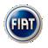 Fiat auto-onderdelen