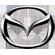 Mazda auto-onderdelen