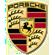 Porsche auto-onderdelen