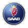 Saab auto-onderdelen
