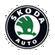 Skoda auto-onderdelen