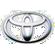 Toyota auto-onderdelen