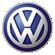 Volkswagen auto-onderdelen