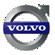 Volvo auto-onderdelen